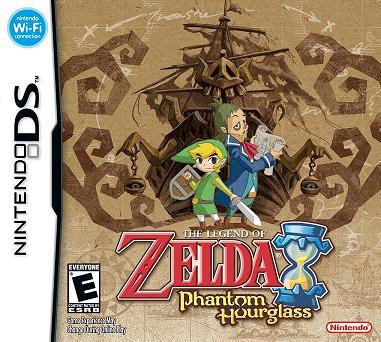 Zelda_ph.jpg