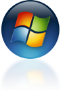 Vistal Logo